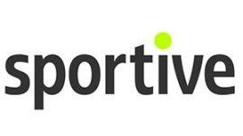 Türkiye'nin en yaygın çok markalı spor perakendecisi Sportive 'de Özel Güvenlik Biz emanet.