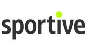 Türkiye'nin en yaygın çok markalı spor perakendecisi Sportive 'de Özel Güvenlik Bize emanet.